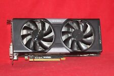 PCI-Express Graphics Card, EVGA nVidia GeForce GTX 760, 2GB (02G-P4-2763-KR)
