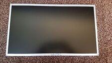 "LCD SCREEN PANEL FOR BUSH LED19134HDDVD 19"" LED TV  M185XW01 V.F"