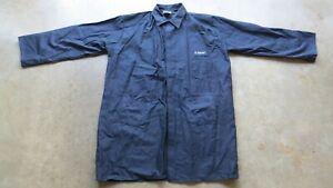 CiP 11Cal/cm ARC Resistant Safety Lab Coat Jacket Large 4X