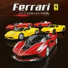 1/43 FERRARI GT COLLECTION