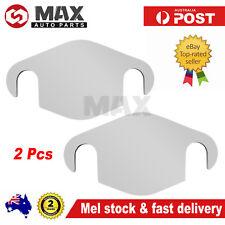 EGR Blanking Plate For Ford Ranger 2.5L 3.0L PK PJ/Mazda Bt50 2007-2011-2 Blanks