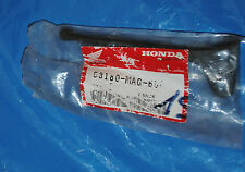 Levier de décompression d'origine Honda XR 250  400  600 R  Neuf