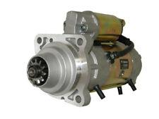 Bobcat Skid Steer Starter S130 Kubota V2003-M V2203DI Dsl 763F V2203EB 667695
