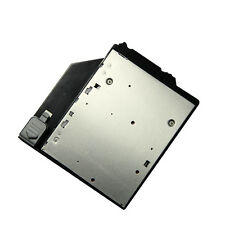Panasonic Toughbook CF-74 DVD CD ROM+ Housing Case Caddy Adapter Connector