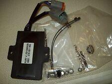 Safety Lanyard Recognition Kit  SeaDoo 295500935