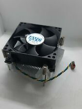 Lenovo ThinkCentre  AVC Heat Sink with 4-Pin Fan 03T9512