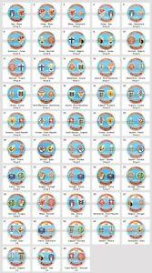 Match Pins EURO 2020  -  Enamel Football Pins Euro 20