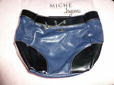 ** MICHE Petite Bag Shell - Joyanna **