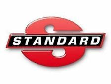 Standard Motor Products S32 Lamp Socket