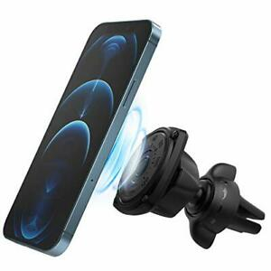 【Ringke】 Automotive holder Air conditioner blow out port smartphon... From Japan