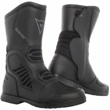 Dainese Men All Motorcycle Boots