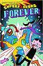 Superfckers Forever, Kochalka, James, Excellent Book