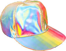 BACK TO THE FUTURE - Marty McFly Hat Replica (Ikon Collectables) #NEW