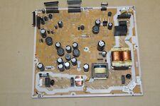 POWER BOARD TNPA3868 1 AP FOR PANASONIC TX-32LXD600 TX32LXD600 LCD TV