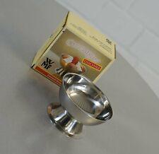WMF rührschüssel Ø 12,5 cm Function Bowls inox inoxydable neuf