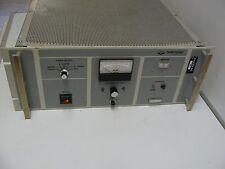 Temptronic Tp37A4.1-1 Heat Exchanger Temperature Controller Code 1 115 Volt 1 Ph
