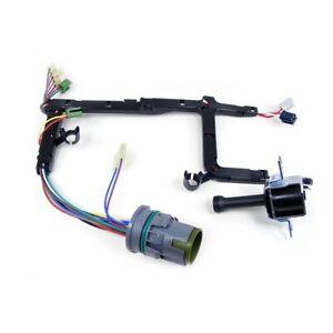 Auto Trans Wire Harness ATP CE-7