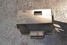 Ford Focus Bj.03 DNW 1.8 TDCi Batteriefach Halter Abdeckung 98AB-10A659-BG