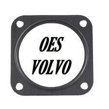 For Volvo S60 S70 S80 V70 XC70 Fuel Injection Throttle Body Mounting Gasket