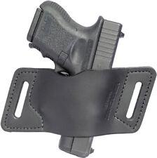 Cinturón de pistolera