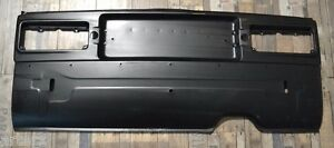 Lada 2106 Rear Panel 2106-5601082