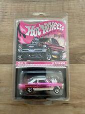 2021 hot wheels RLC '66 Super Nova *No Reserve*