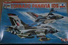 ESCI 1:72 TORNADO PANAVIA IDS  9039