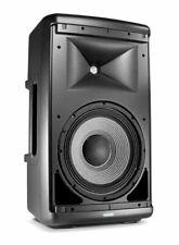 JBL EON610 2-Way PA Speaker