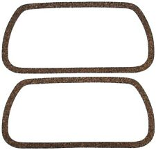 CARQUEST/Victor VS30003 Cyl. Head & Valve Cover Gasket
