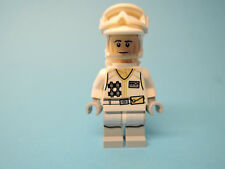 Lego Figur Star Wars Hoth Rebel Trooper sw678  75097 75098  NEU OVP