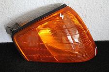 Mercedes R129 W129 SL - Original Bosch Blinker Orange Rechts R  - NEU NOS