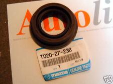 Differential diff side Oil seal, genuine Mazda MX-5 MX5 1.6 Eunos Roadster 89-93