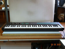 Vintage YAMAHA DX-21 Synthesizer