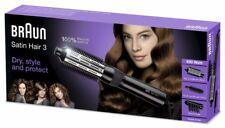 Braun Warmluft-Lockenstab Satin Hair 3 AS 330, neu/OVP