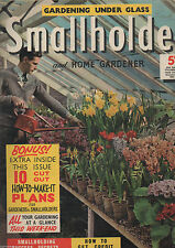 October Gardening Weekly Magazines
