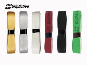 Grip Active Stick Grip Hurling Ball Sliotar Gaelic Football Camogie