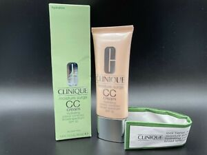 Clinique Moisture Surge CC Cream Hydrating Colour Corrector SPF 30~Choose Your
