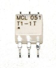 IC - MCL051 - Fréquency Mixer 50 to 1000MHz