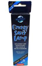 Blue Planet ENERGY SAVER LAMP Replacement Aquarium Midi/Classic 20/Delta