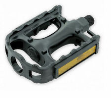 """Unbranded Pedals for Mountain Bike 1/2"""" Spindle Diameter"""