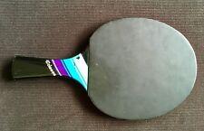 Racchetta ping pong CS ciesse vintage anni '90