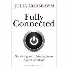 Fully Connected, Julia Hobsbawm, New