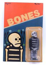 BLACK BONES SDCC 2012 RESIN FIGURE MIKE EGAN KILLER BOOTLEG HAND PAINTED LIMITED