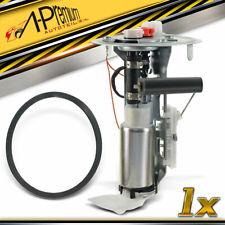 Pompe à Carburant Essence pour Ford Escort VII Fiesta IV Ka Puma Street 1.25-1.8