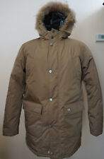 New with Tag Men Brooks Brothers Prosport Down Parka (S)