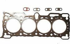 Detroit Corteco Head Gasket 20716 Fits Honda 2.0L 4 cylinder engine