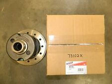 "Dana Spicer OEM Trac Lok Limited Slip Posi Dodge Chrysler 9.25"" 12 Bolt NEW OEM"