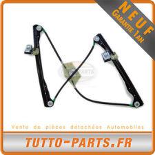 Mécanisme Lève Vitre Avant Droit SEAT Leon Toledo 1M0837462 350103708000 850599