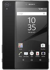 Sony Xperia Z5 Premium E6833 Dual SIM 4G 32GB Brand New Sim Free Black Unlocked