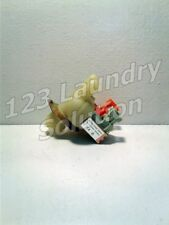 Washer Water Inlet Valve 220-240V 50/60Hz For Wascomat P/N: 823557 New (Ih)